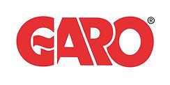 logo_wersja-podstawowa-01.jpg