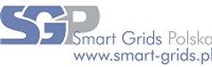 logotyp_SGP-www_CMYK_JPG.jpg