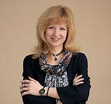 Dominika Kaczorowska-Spychalska (002).jp