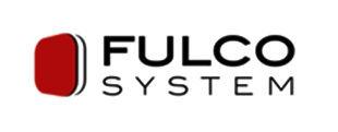 fulco_logo1.jpg