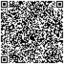 Kod_wizytówka.png