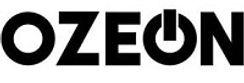 ozeon2.jpg