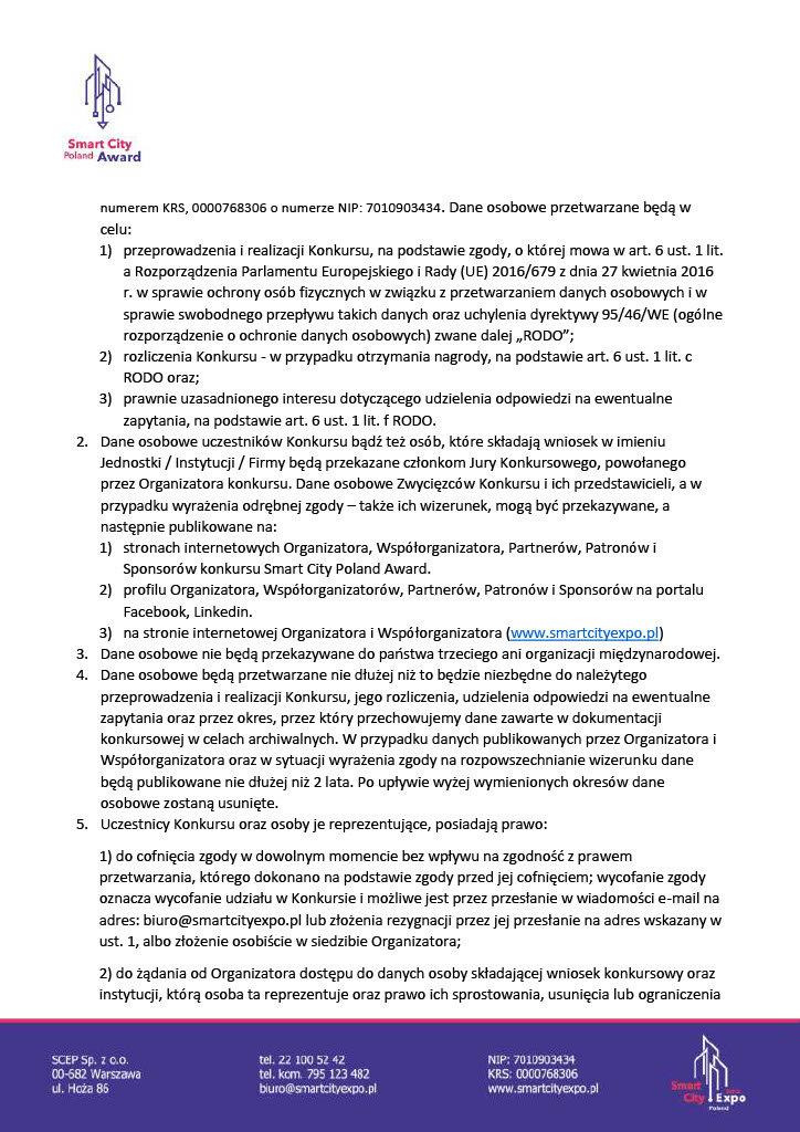Regulamin konkursu _ Smart City Poland Award_20211024_7.jpg