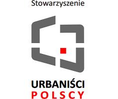 Stowarzyszenie_Urbaniści.png
