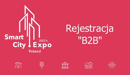 Rejestracja_B2B.png