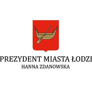 Prezydent Miasta Lodzi Hanna Zdanowska.j