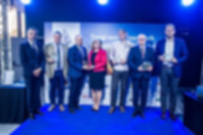 Smart City Poland Award