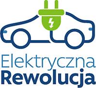 Elektryczna_Rewolucja_Logo (BEZ TŁA MAŁE