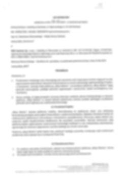 List_intencyjny_Gmina_Darłowo-1.jpg