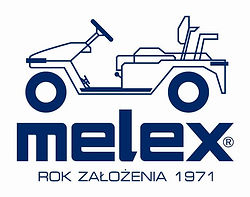 melex_znak_pl.jpg