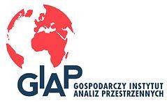 GIAP.jpg