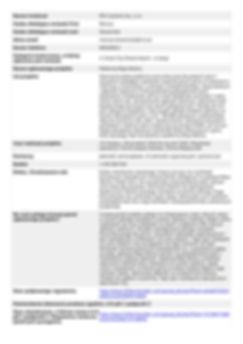 MCX.12836005-1.jpg