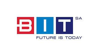 BITsa_logo_RGB_future_is_today_LARGE.jpg