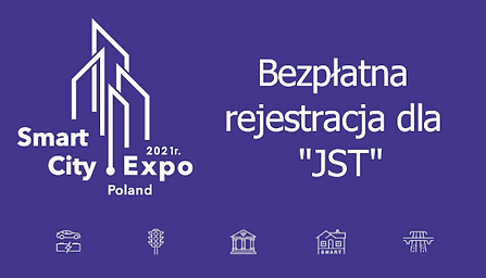 Rejestracja_JST.png