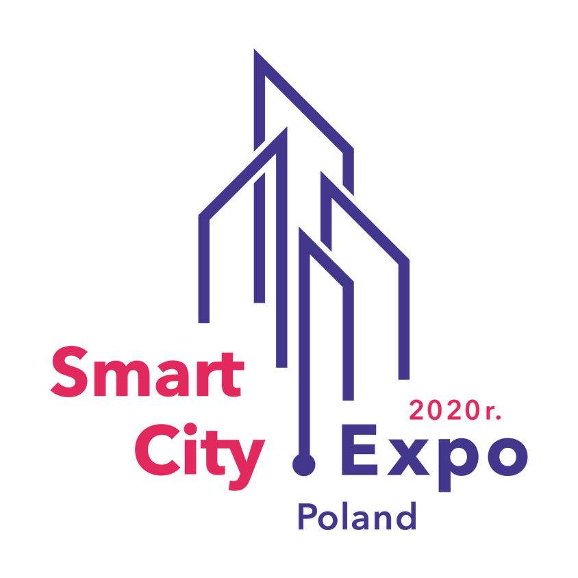 Kongres - Smart City Expo Poland - Zmiana formuły wydarzenia