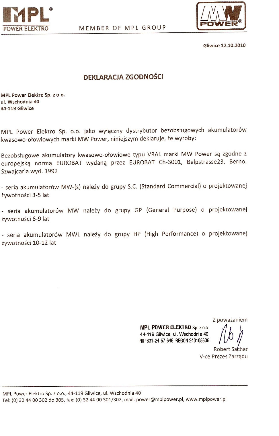 WAX - Deklaracja CE.JPG