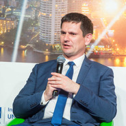 Asseco data Targi Smart City Expo Poland