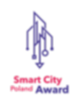 SmartCityPolandAward_logo_pion_kolor_4x.