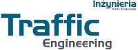 Traffic3.jpg