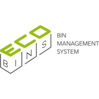 Eco_bins.png