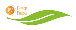 Energia_polska.png