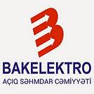 BakElektro