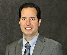 Lyle D. Evans CMS President