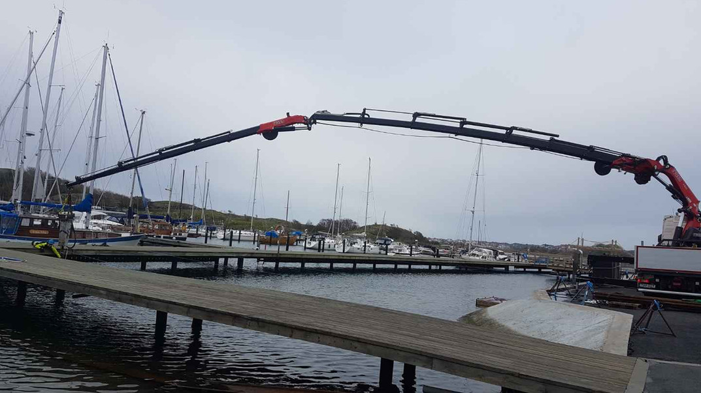 Öckerö sjöbodar1.JPG
