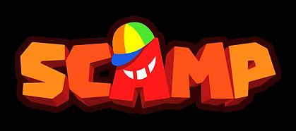 BI_SCAMP_1.png
