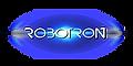 robo_logo copy.png
