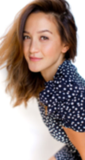 Shannon Chan-Kent headshot.jpg