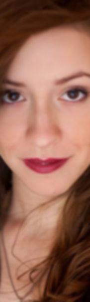 Marie-Pierre Headshot.jpg