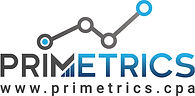 Primetrics_Logo (1).jpg