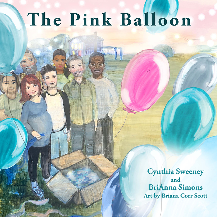 The Pink Balloon Cover.png