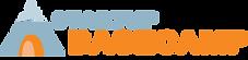 Logo Startup Basecamp Civic Center