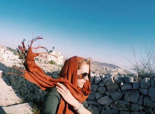 Two Israeli shot dead in Jerusalem