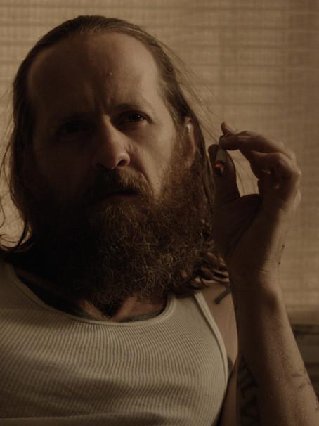 A Thrilling Western Drama x Newport Beach Film Festival
