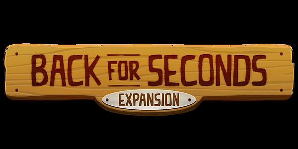 BackForSeconds.png