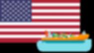 US Ship.png
