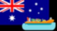 Australia Ship.png