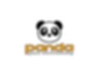 Update Panda File.png