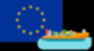 EU Ship.png