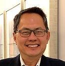 Jeff Yong.jpg