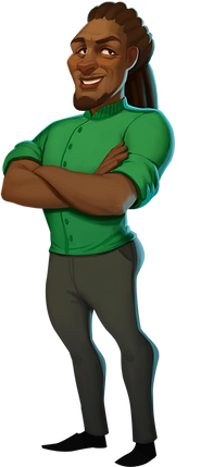 Jamaican Chef.png