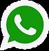 whatsapp-logo-png-2261.png