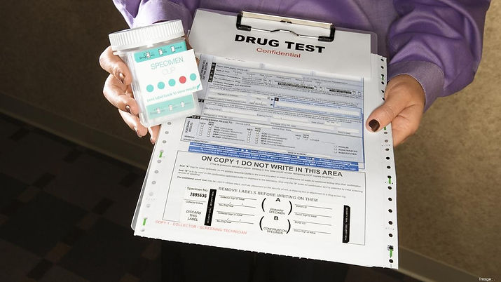 pre employment drug tests.jpg