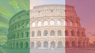Italian_online.jpg