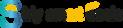 logo-my-smart-ecole-monza.png
