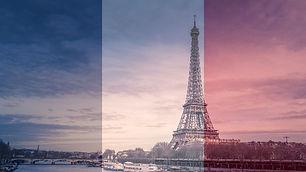french_online.jpg