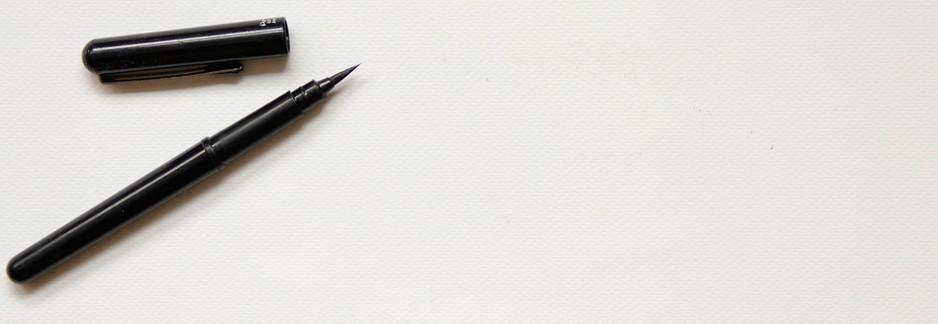 calligrafia-corso.jpg